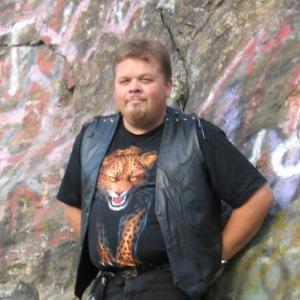 Janne Huokko 2006