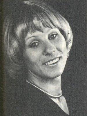 Maija Hapuoja