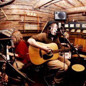 Moses Hazy 2004