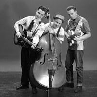 Flatbroke Trio 2009