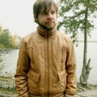 Sami Sänpäkkilä / ES 2007