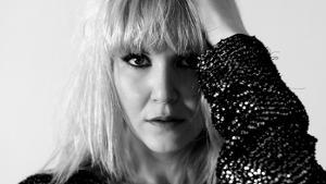Astrid Swan 2013