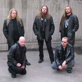 Bloodride 2004