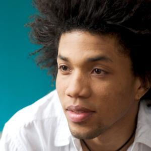 Erick Jon 2006