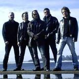 Ronski Gang 2007