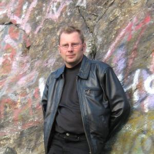 Jari Tuomola 2006