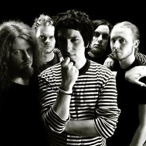Bleak 2006, kuva: Mikko Ryhänen