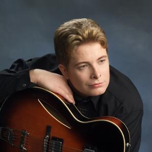 Marko Tuovinen 2006