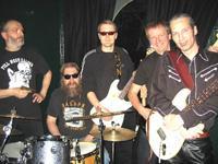 Blues Bastards 2006
