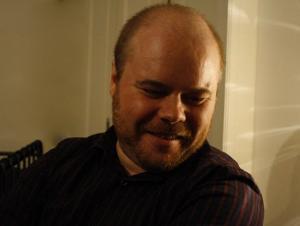 Jarmo Julkunen 2010