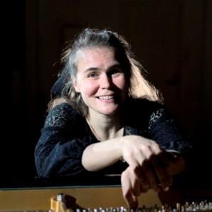 Anne Kauppi, 2010
