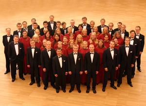 Dominante 2007 kuva: Markus Katiska