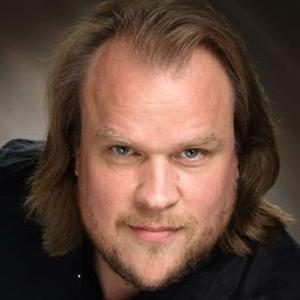 Juha Uusitalo 2006