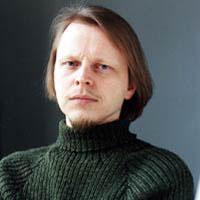 Veli-Matti Puumala 2008