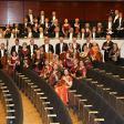Sinfonia Lahti 2006