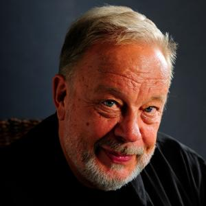 Matti Salminen 2010, kuva: Jukka Lehtinen (Ondine)