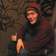 Herra Soppa 2005
