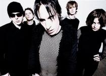 Deadbabes 2003