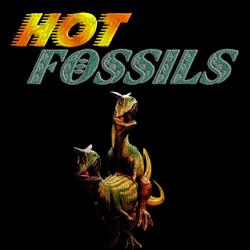 Hot Fossils
