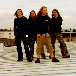 The Wake 2007