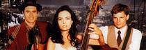 Slap Sally Combo 2003