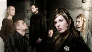 Eavesdrop 2005