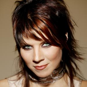 Heidi Kyrö 2006