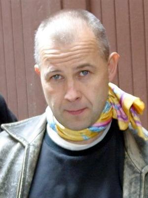 Matti Inkinen