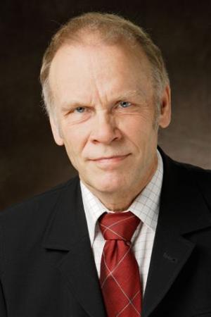 Jorma Hynninen 2006