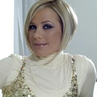 Jonna 2007