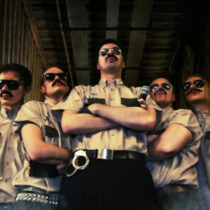 C.O.P.S. - Cover Orchestra to Protect & Serve
