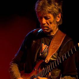Jukka Tolonen 2006