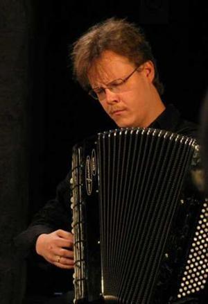 Veli Kujala 2009