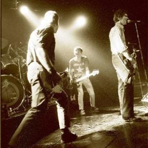 Pojat 2005
