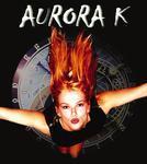 Aurora K