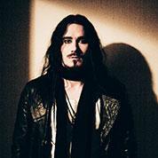 Tuomas Holopainen 2007