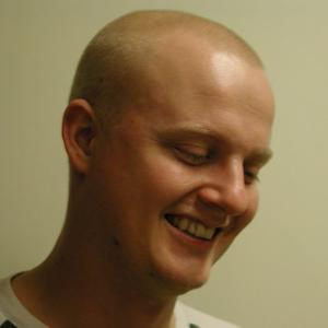 Timo Hirvonen 2005