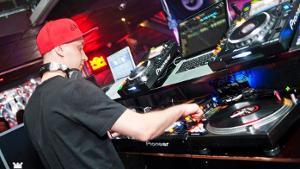 DJ Trigga