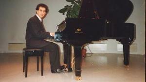 Andranik Kechek