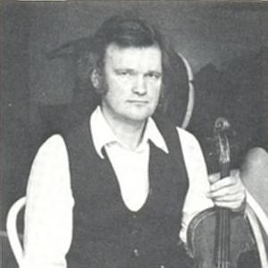 Paavo Pohjola