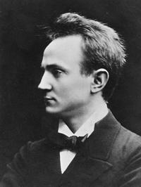 Georg Schnéevoigt