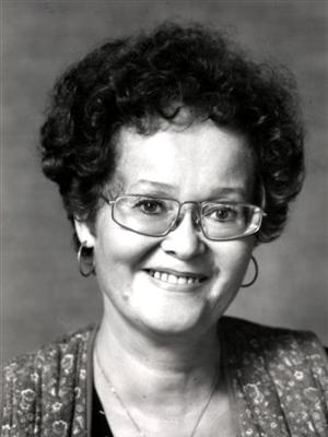 Carola Lindroos