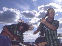 Duo Tornado