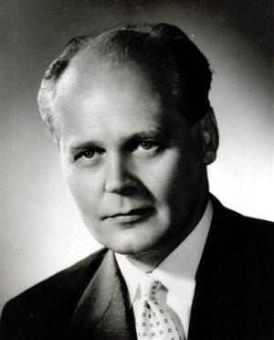 Jouko Tolonen