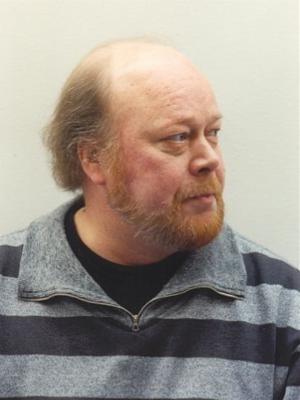 Heikki Saarnikko