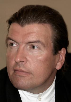 Jari Parviainen 2009