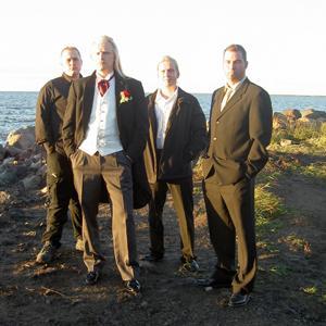 Toinen Näytös 2007