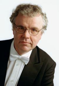 Eero Heinonen 2008