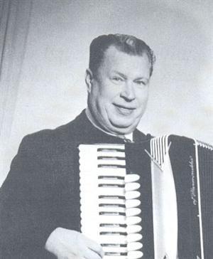 Eugen Malmsten