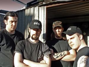 Autere 2006